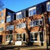 *Rented* Apartment Eerste Oude Heselaan Nijmegen